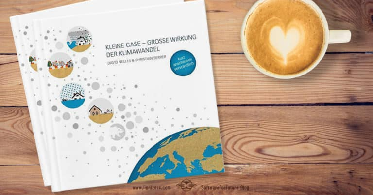 Kleine-Gase-Große-Wirkung-Titel-SoftwareForFuture-Blog-Lionizers