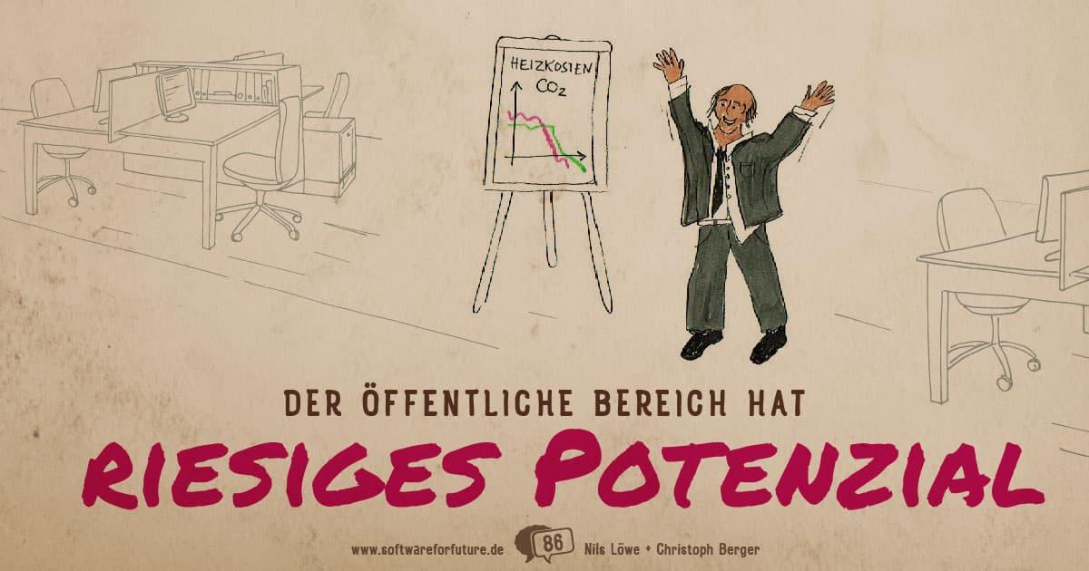 E86-der-oeffentliche-bereich-hat-riesiges-potenzial-quer-software-for-future-podcast-lionizers