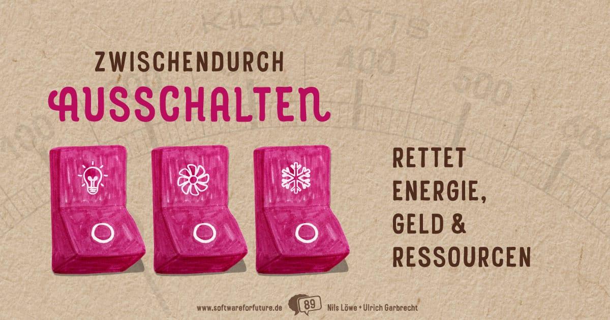 E089-Ulrich-Garbrecht-quer-software-for-future-podcast-lionizers